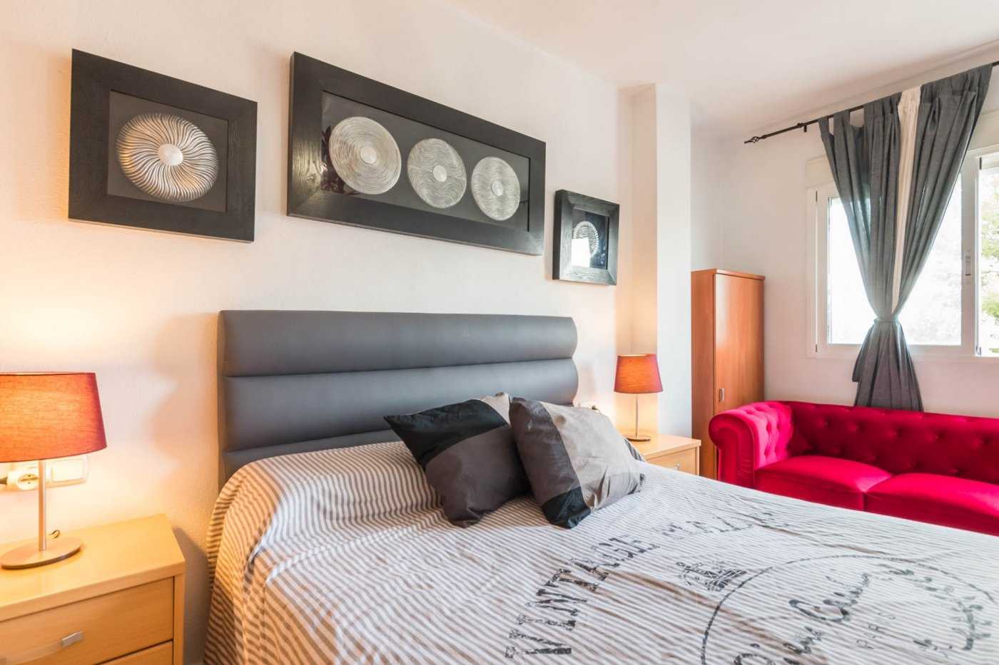 Piso · SAN GINES · San Gines 70.000€€