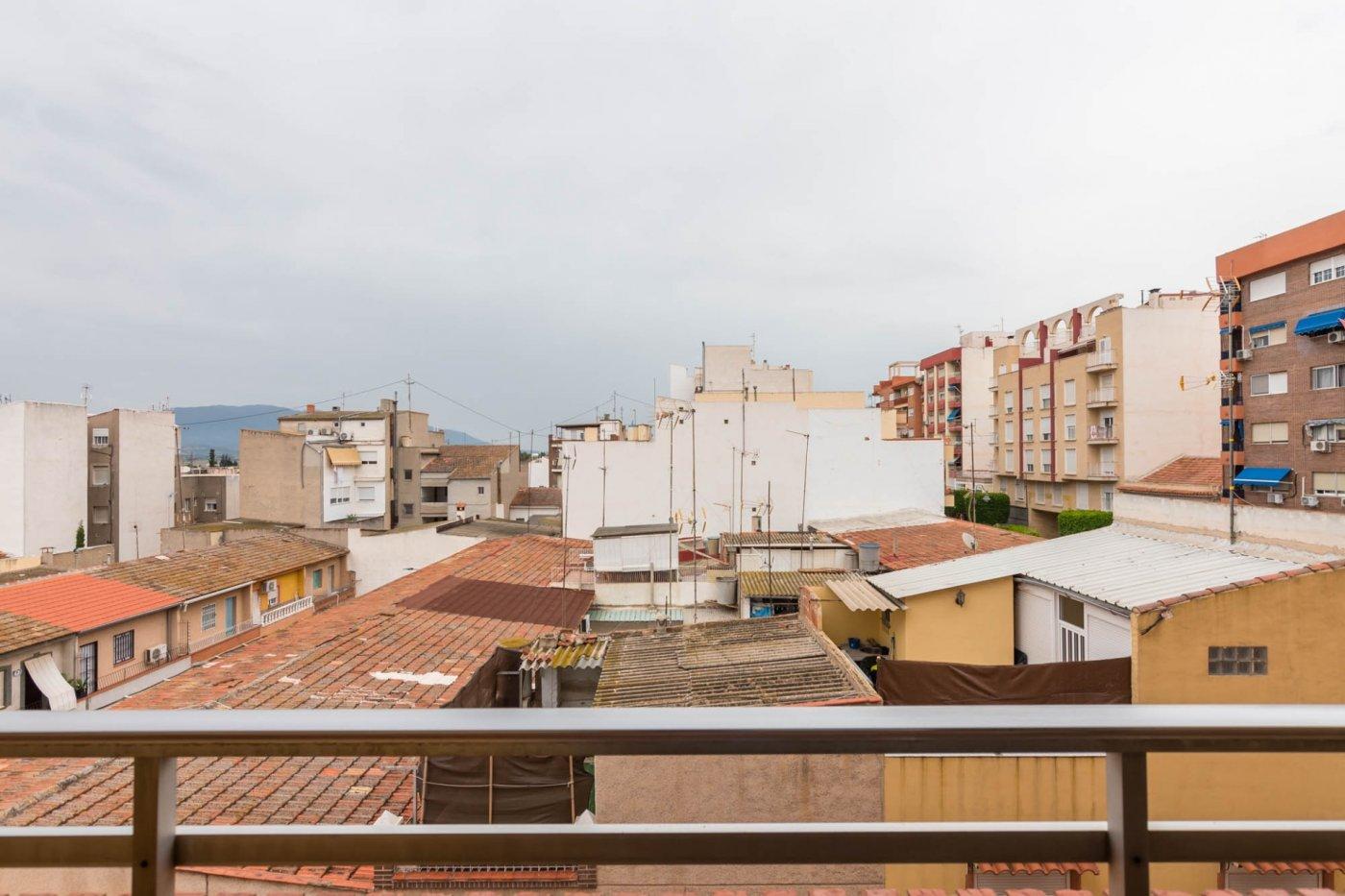Piso · Alcantarilla · Alcantarilla 91.000€€