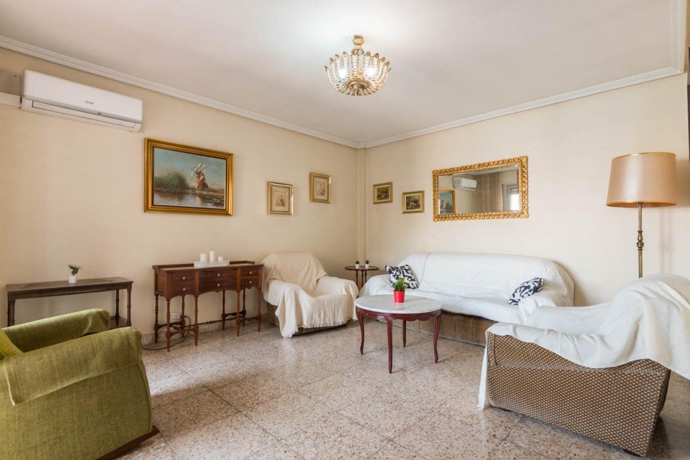 piso en murcia · centro 169900€