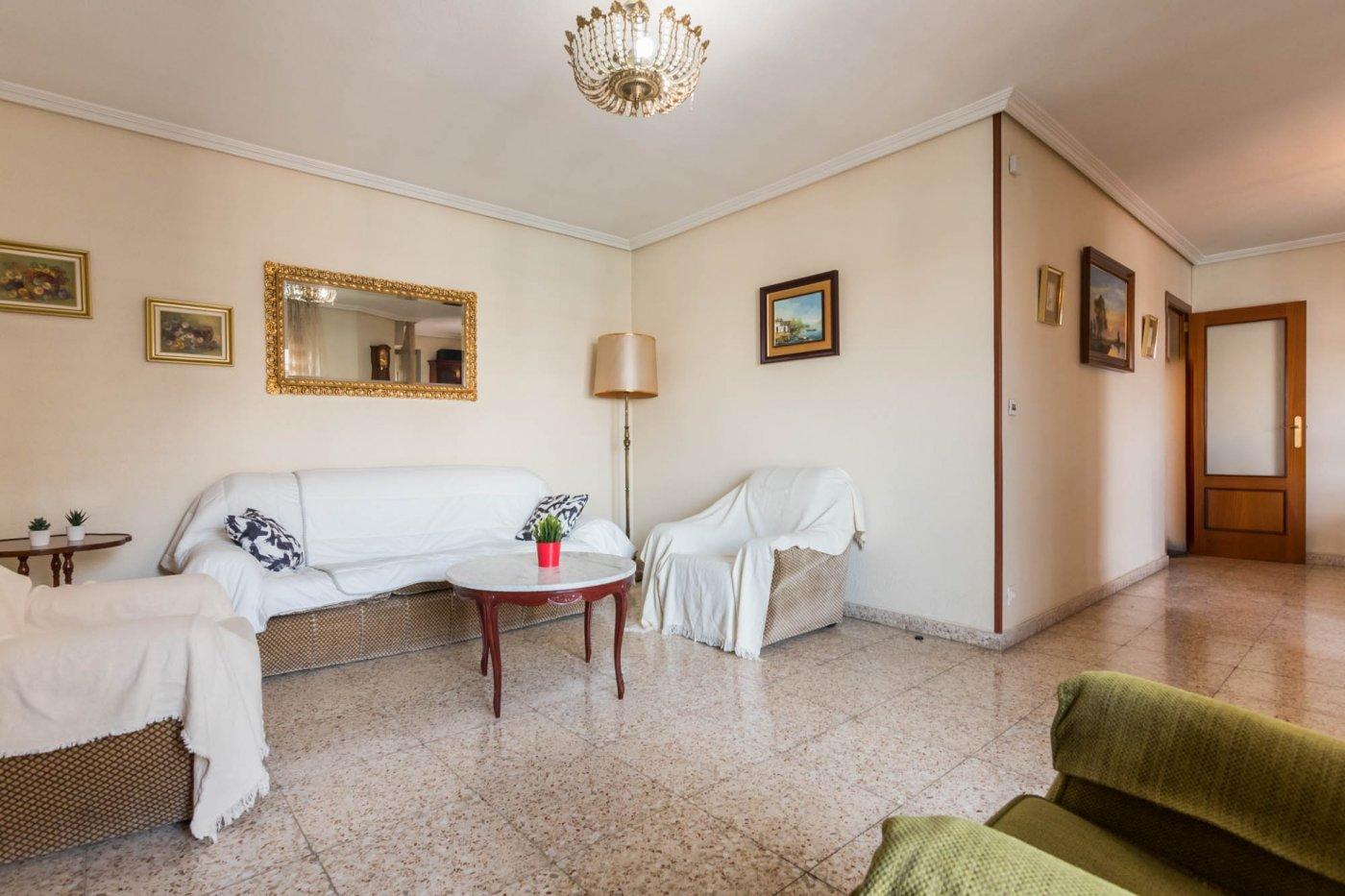 Piso · Murcia · Centro 181.000€€