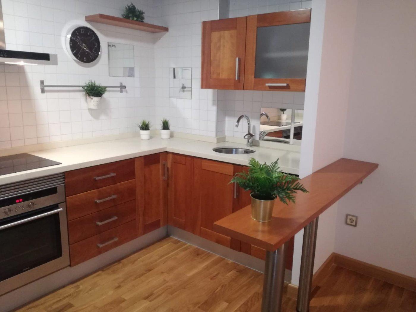 piso en murcia · murcia 134900€