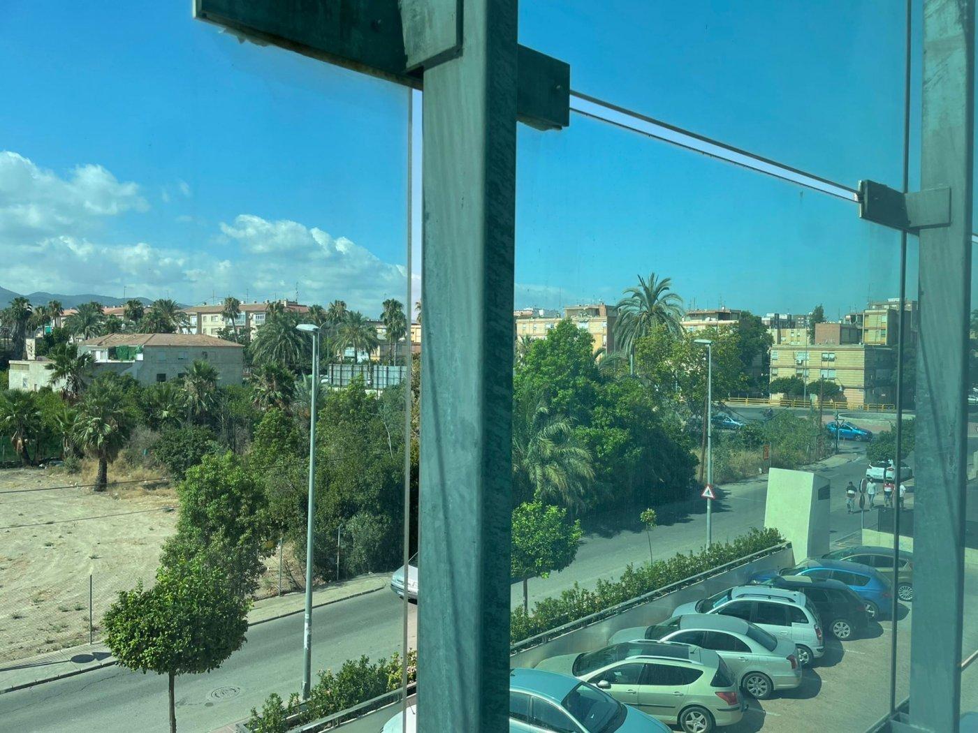 Oficina · Murcia · Puente Tocinos 470€ MES€
