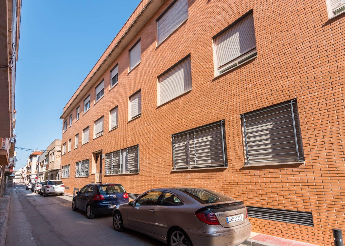 Piso · Murcia · Barrio Del Progreso 89.900€€