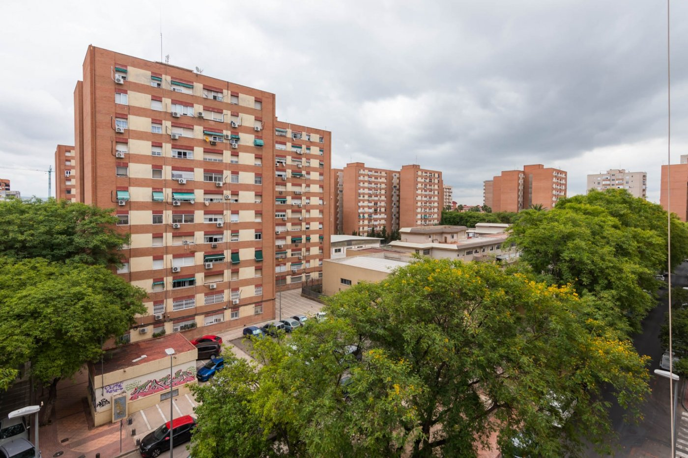 Piso · Murcia · Murcia 145.000€€