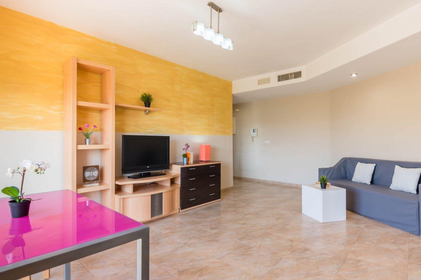 piso en alcantarilla · alcantarilla 50000€
