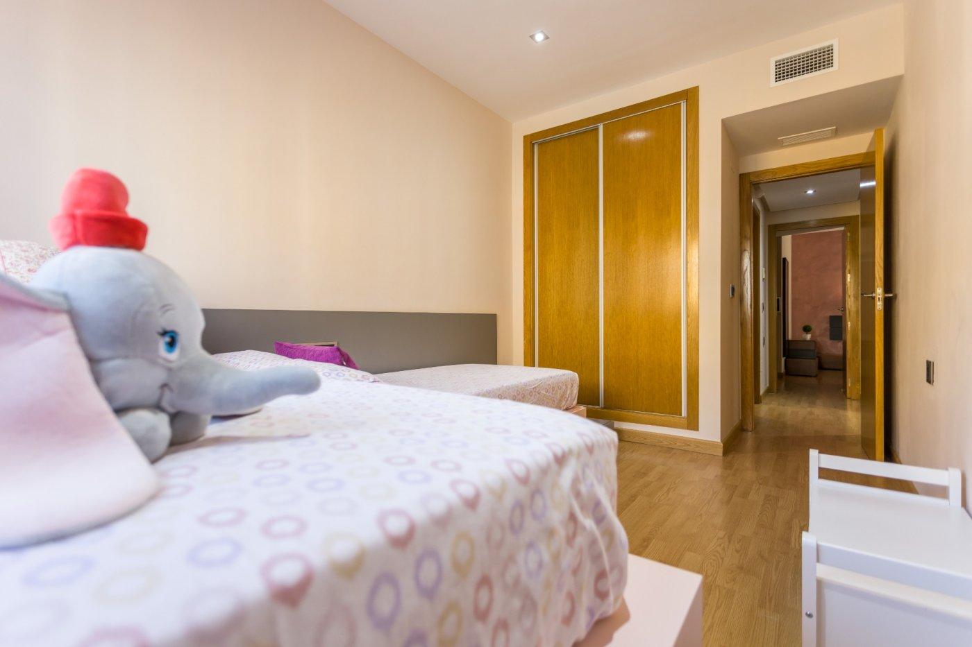 Piso · Murcia · Cabezo De Torres 114.900€€