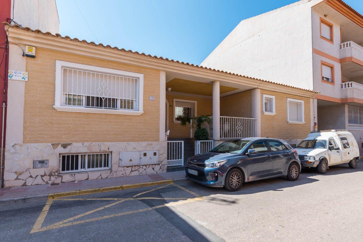 casa en ceuti · ceuti 175000€