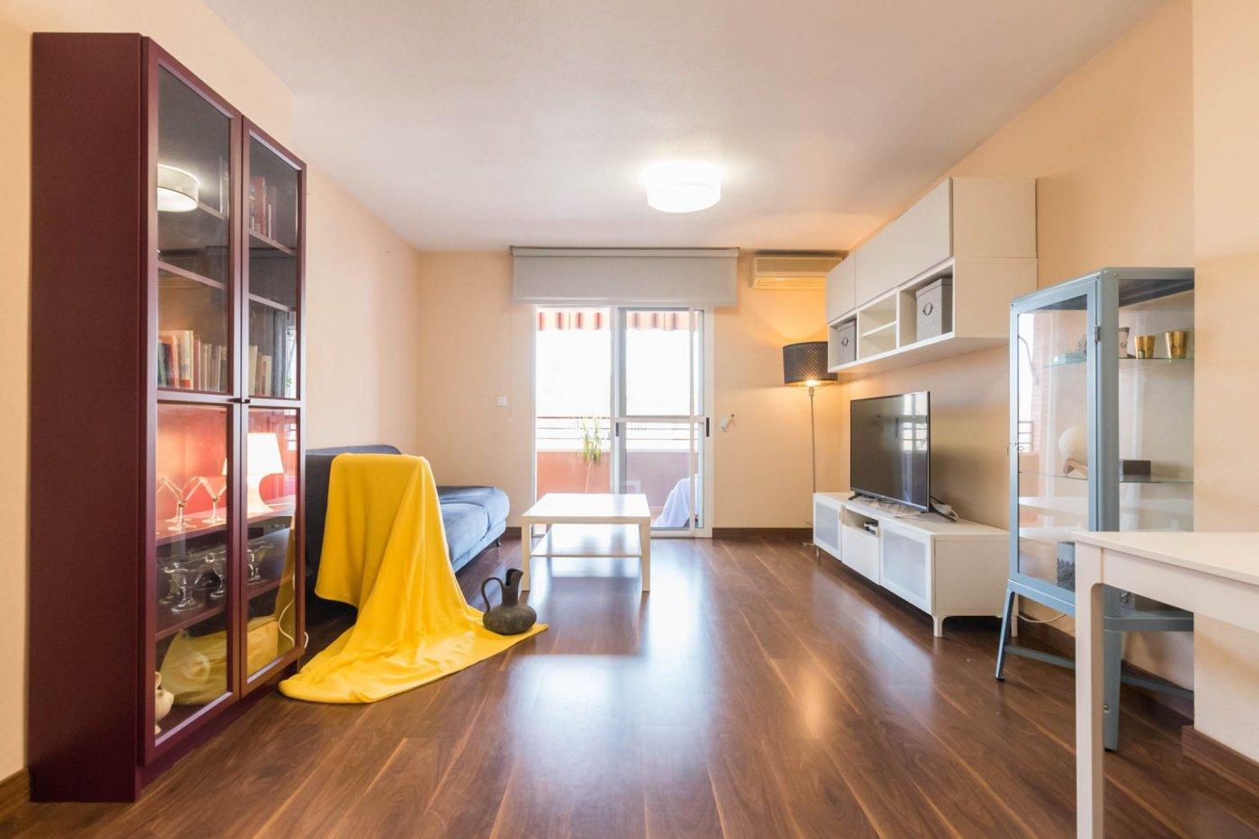 piso en murcia · puente-tocinos 109900€