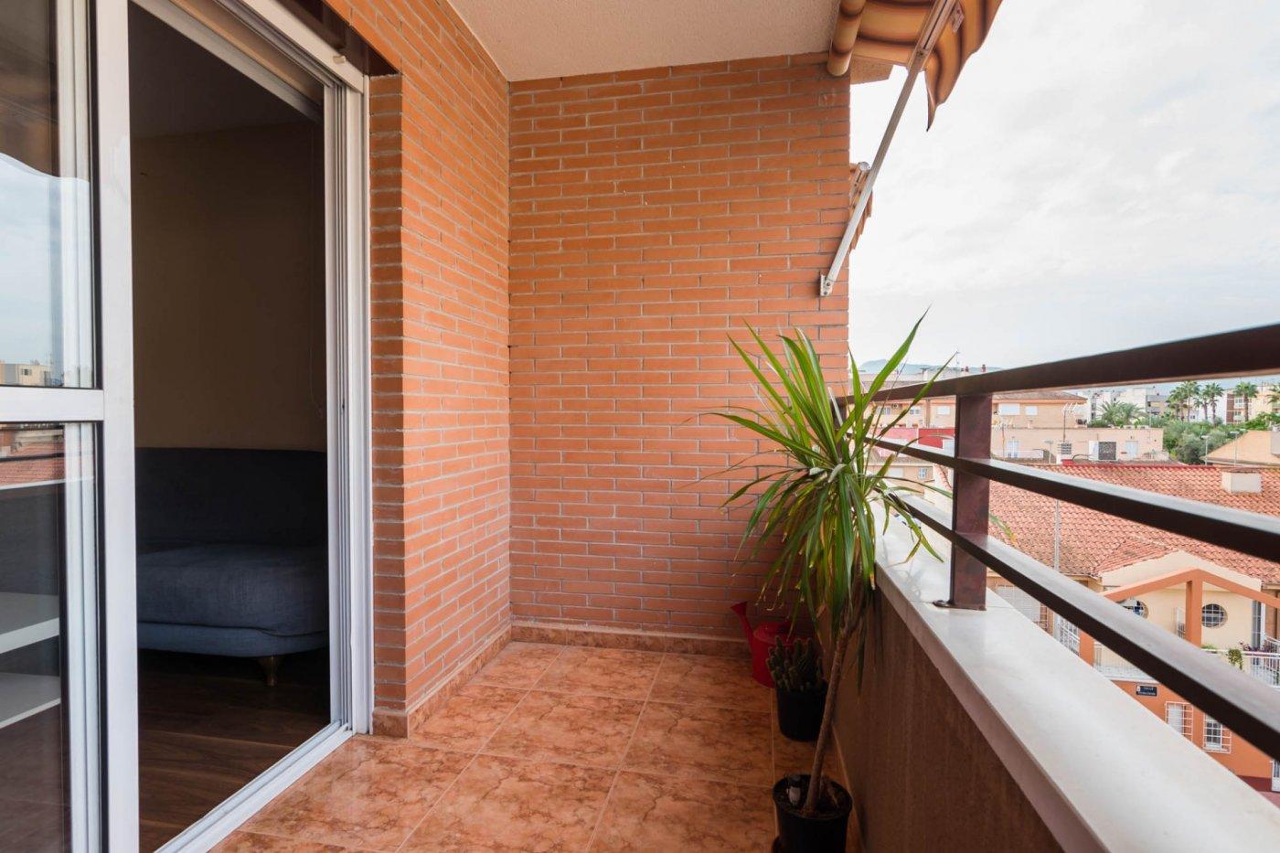 Piso · Murcia · Puente Tocinos 109.900€€