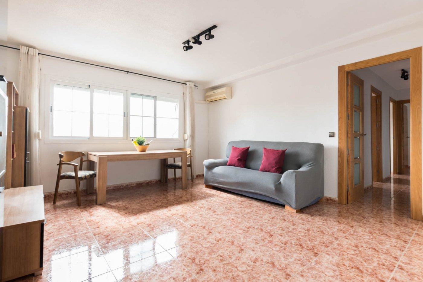 piso en murcia · murcia 69900€