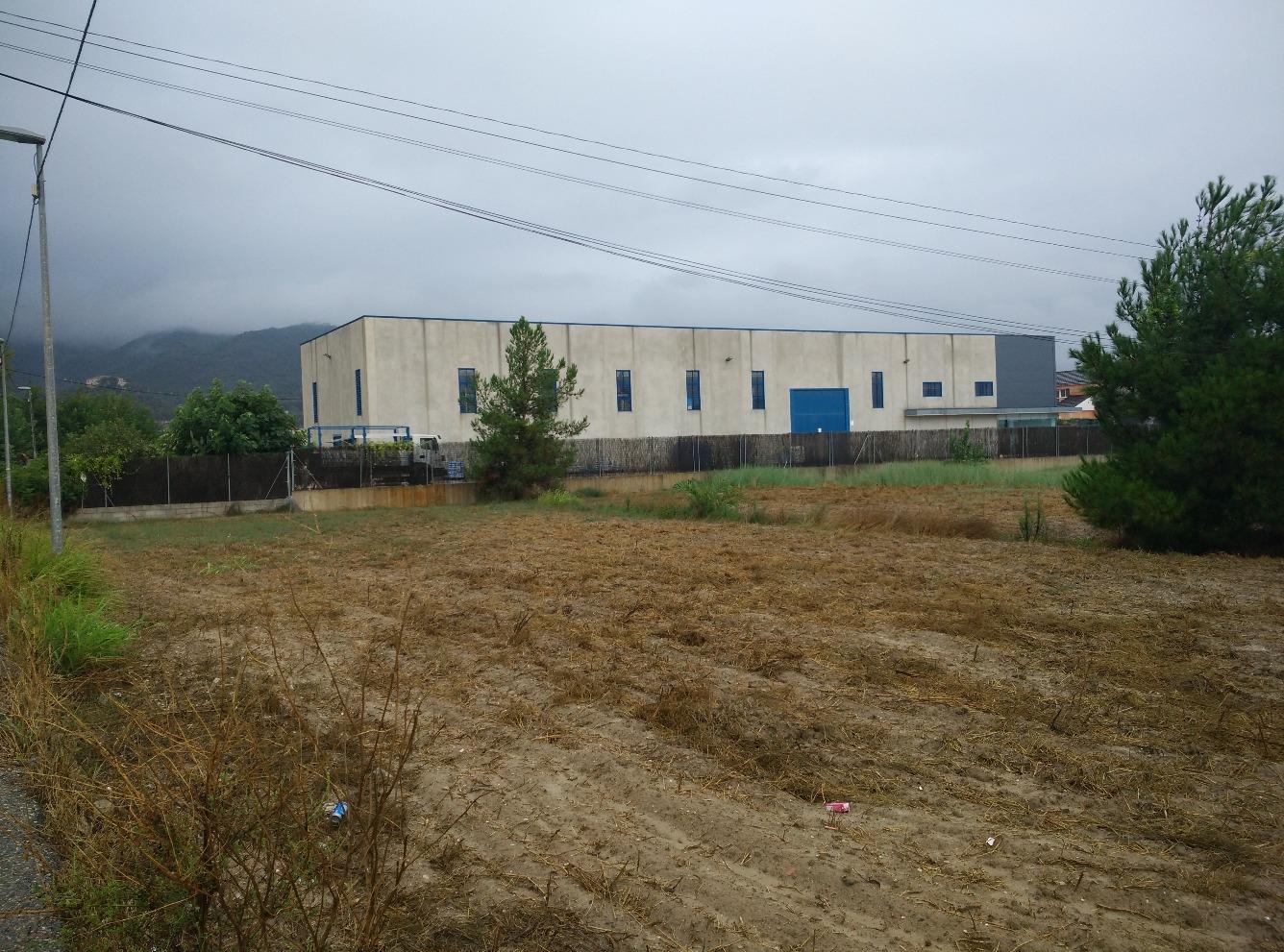 Parcela · Murcia · Patiño 125.000€€