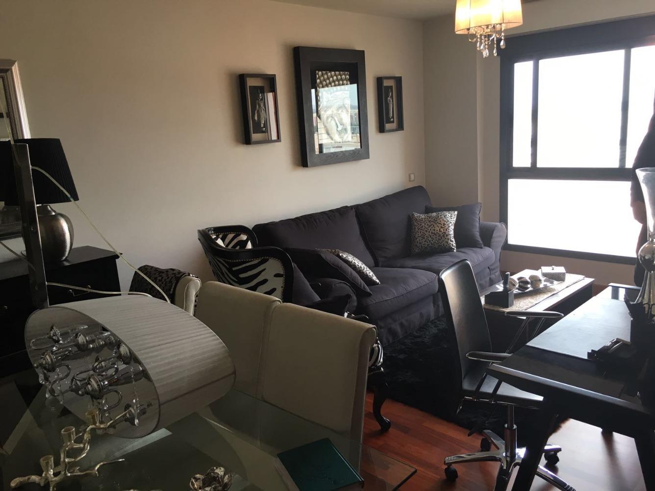 Apartamento · Murcia · El Ranero - San Basilio 600€ MES€