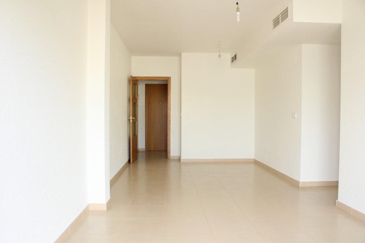 piso en barrio-del-progreso · barrio-del-progreso 100000€