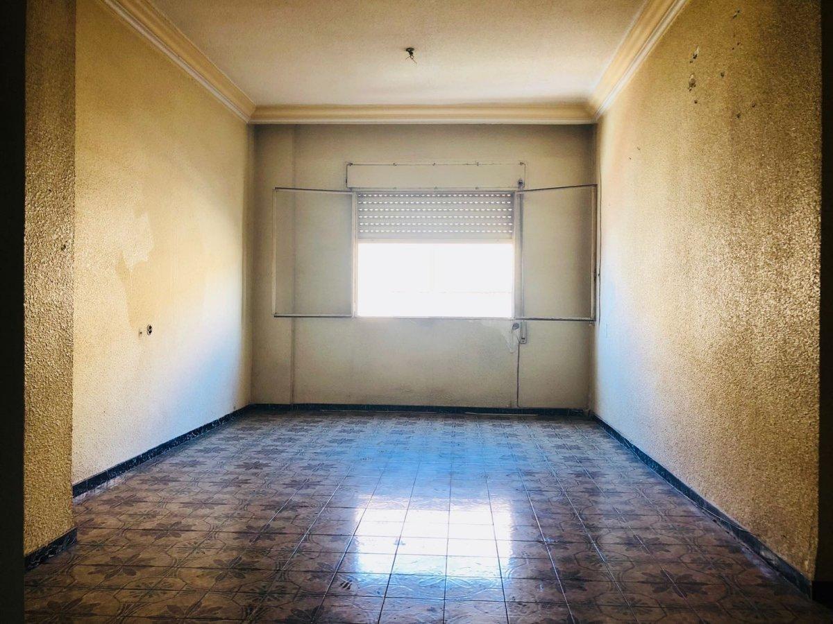 piso en murcia · torre-de-romo 80000€