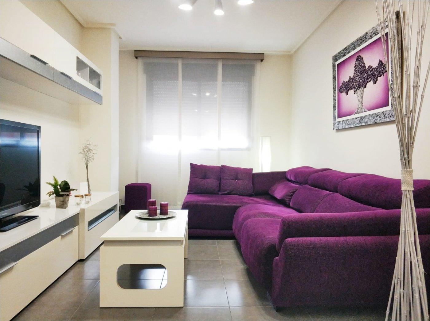 piso en murcia · san-jose-de-la-montana 118000€