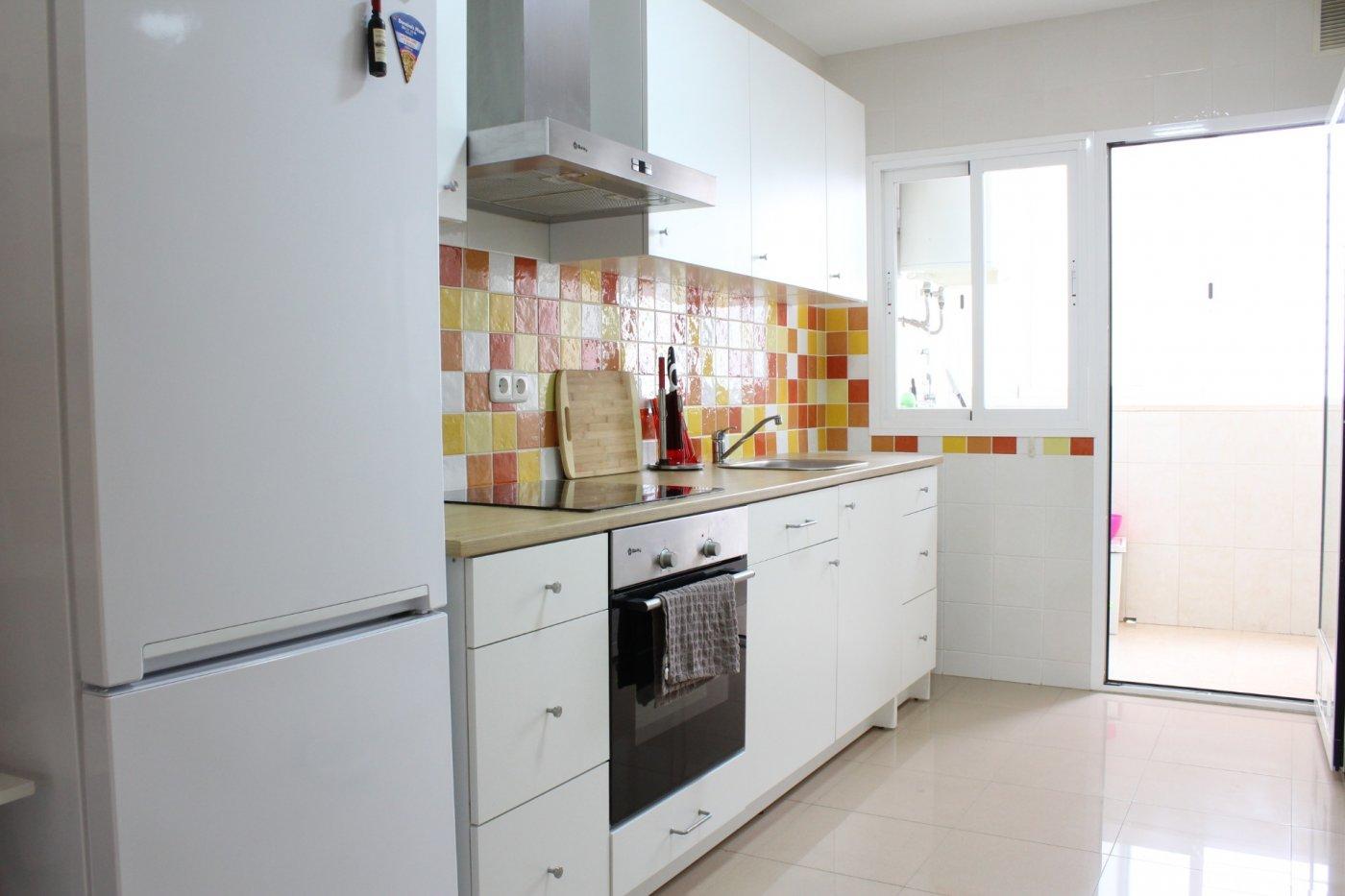 piso en santiago-mayor · santiago-mayor 550€
