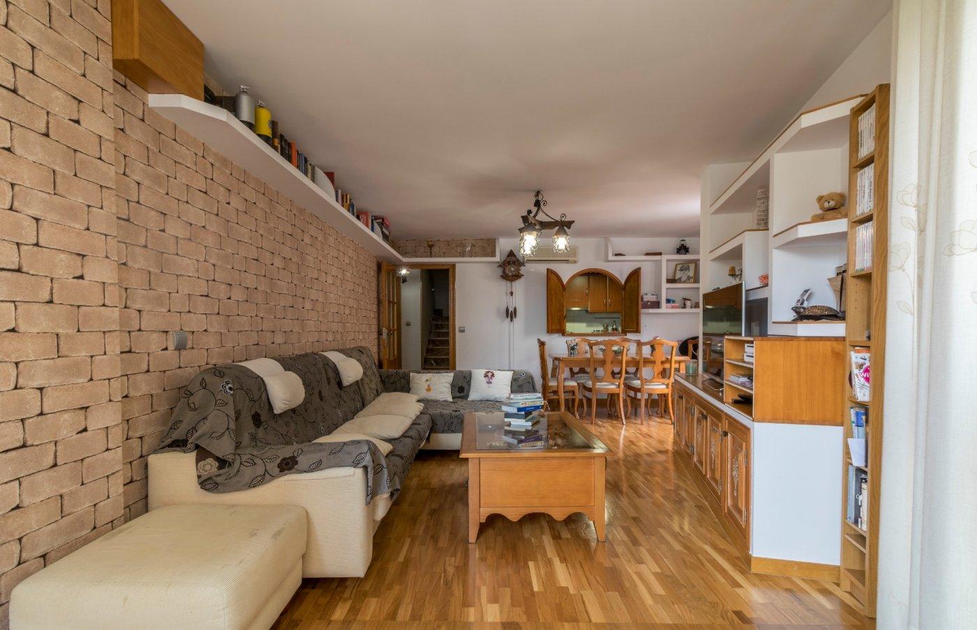 piso-tipo-duplex en murcia · aljucer 88000€
