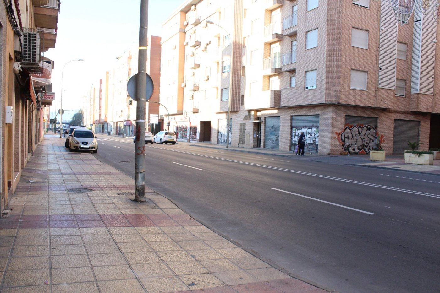 local-comercial en murcia · san-pio-x 0€