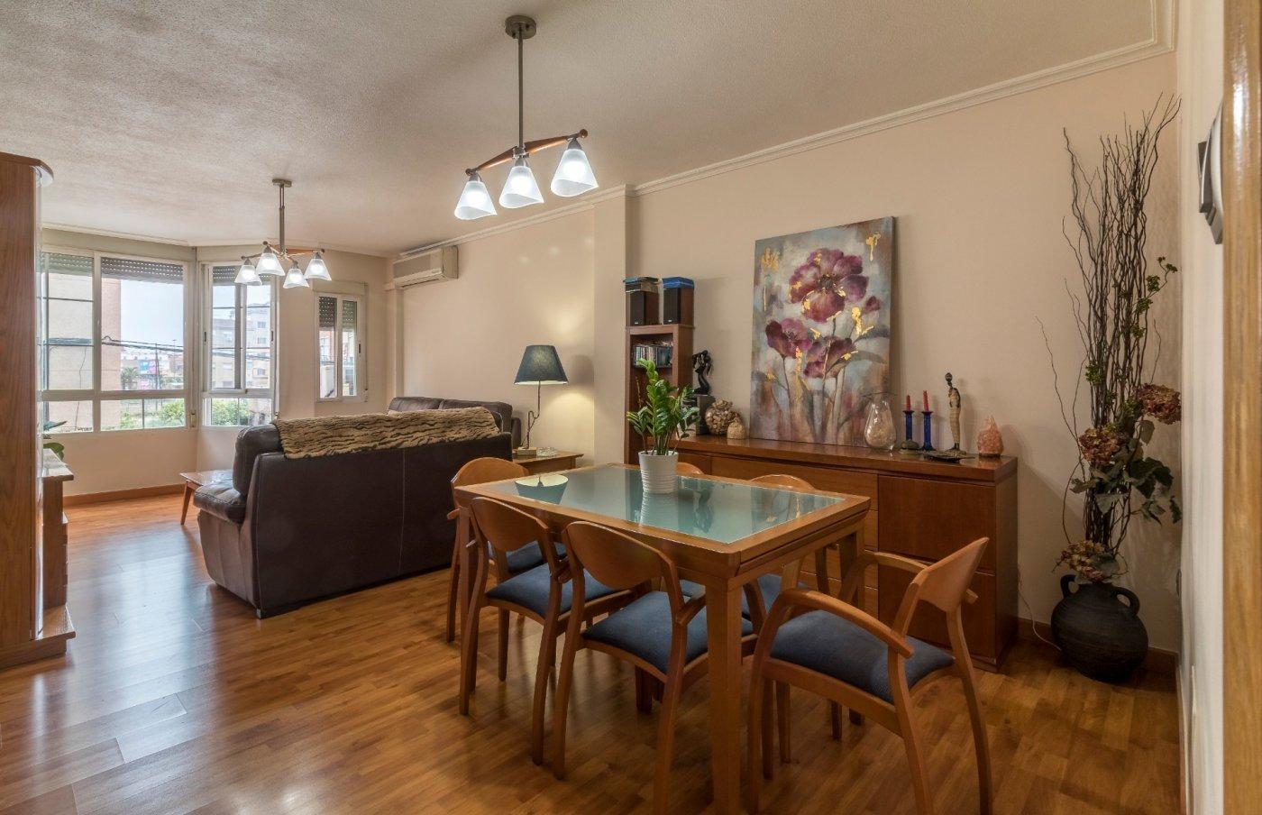 piso en barrio-del-progreso · barrio-del-progreso 69900€