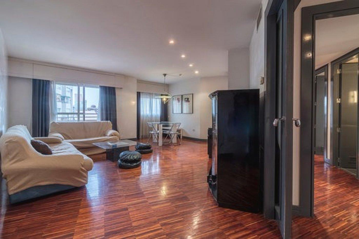 piso en murcia · infante-juan-manuel 220000€