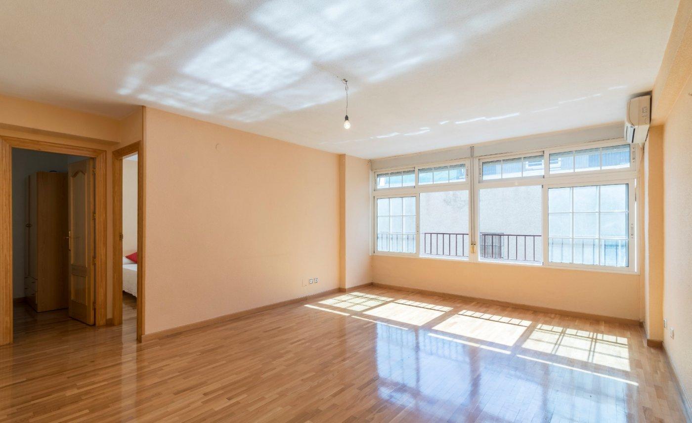 piso en murcia · santiago-el-mayor 84900€