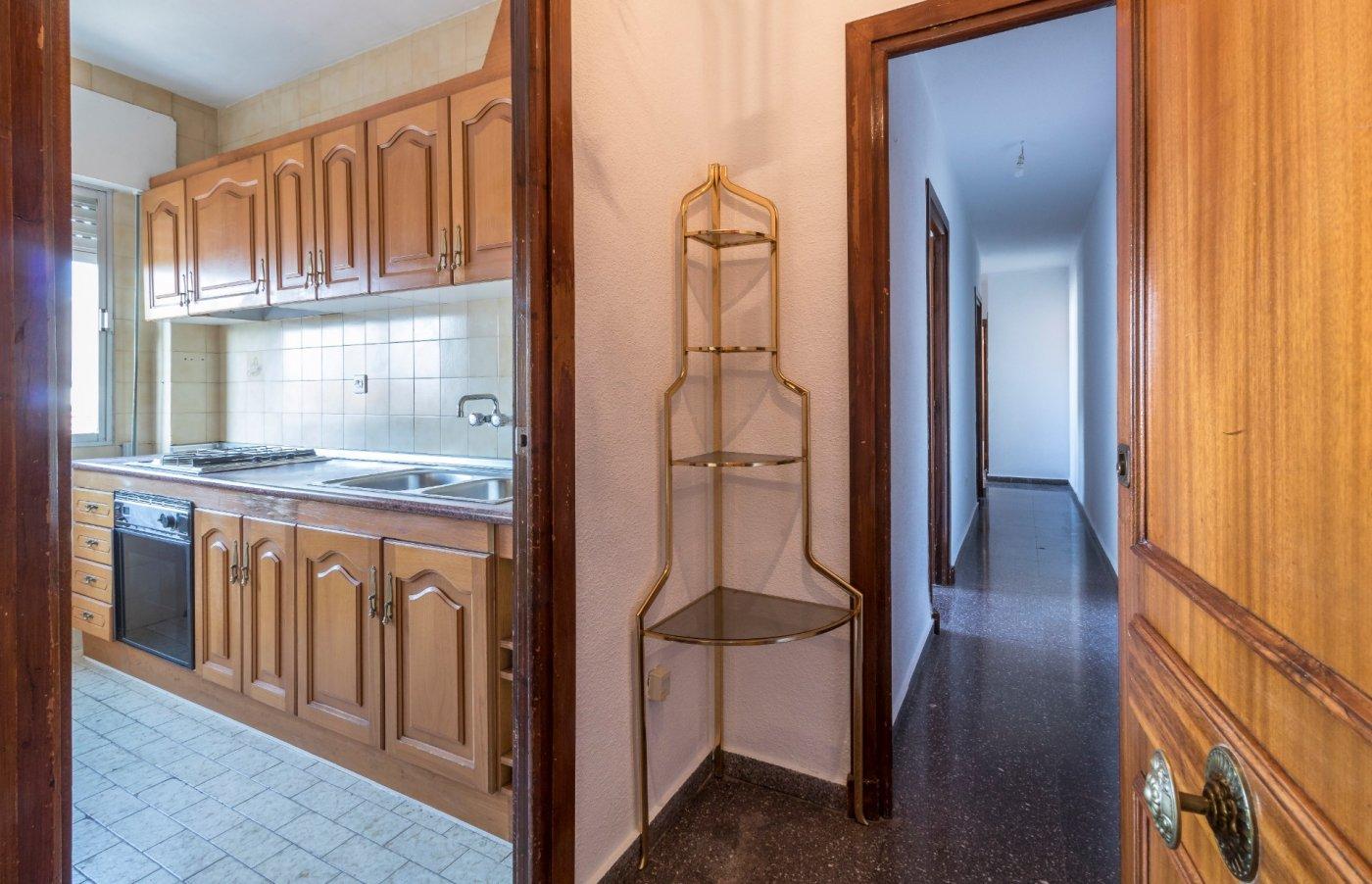 piso en la-raya · la-raya 38000€