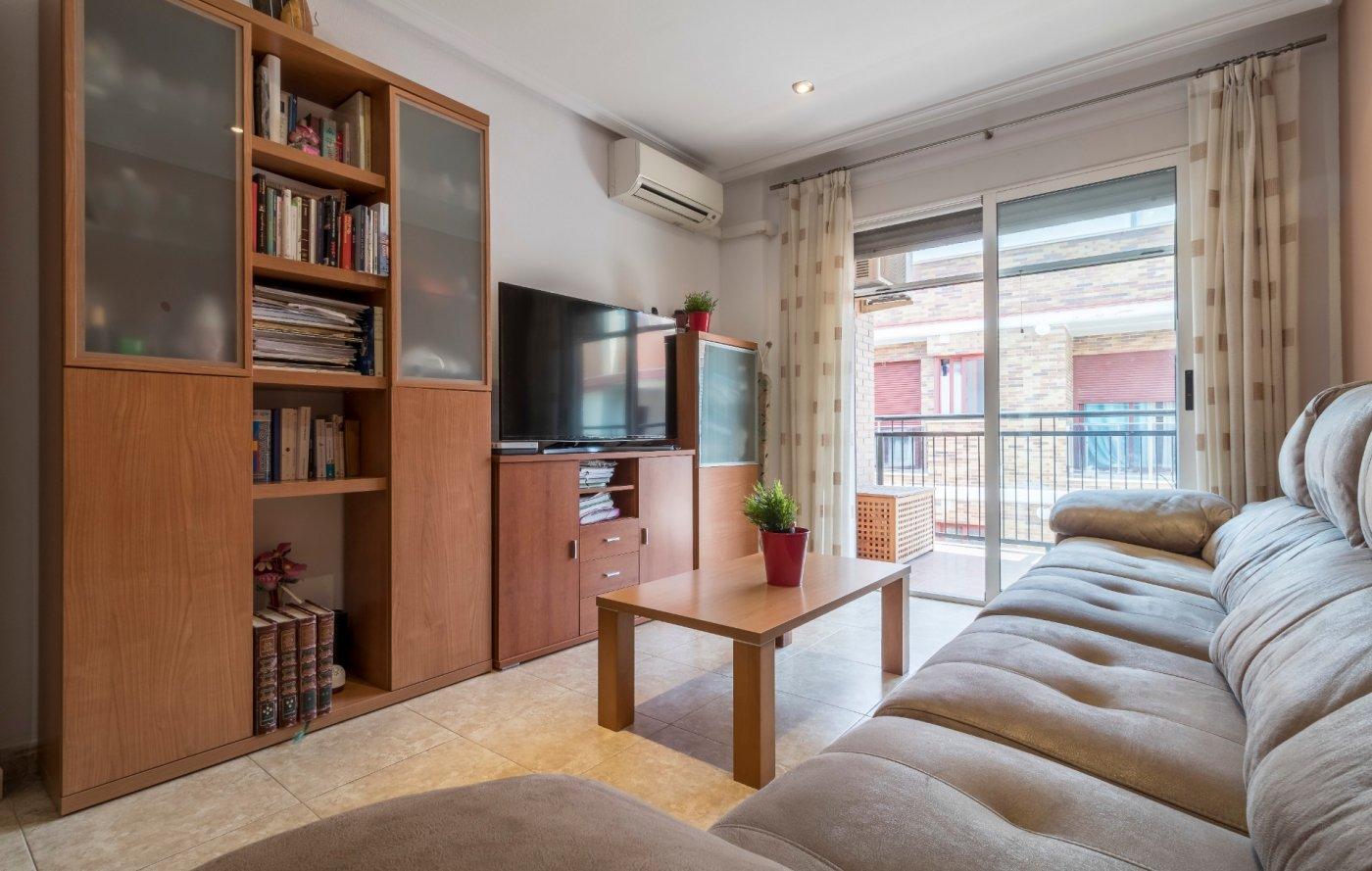 piso en barrio-del-progreso · centro 109900€