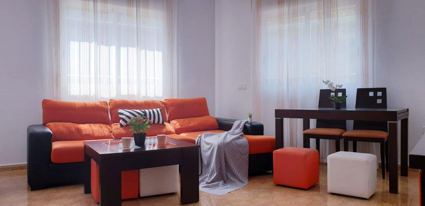 apartamento en los-ramos · los-ramos 47000€