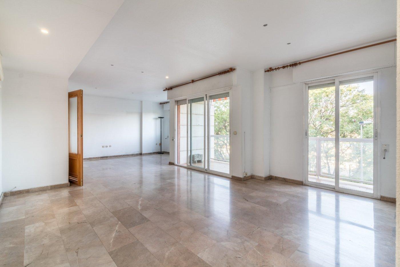 piso en murcia · san-andres 209000€