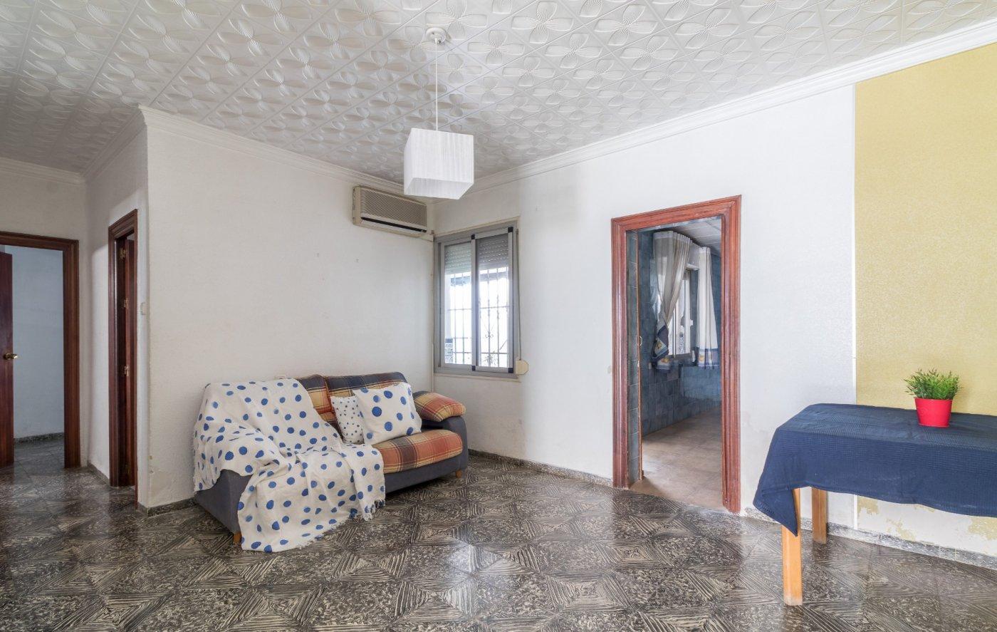 casa en murcia · el-palmar 95000€
