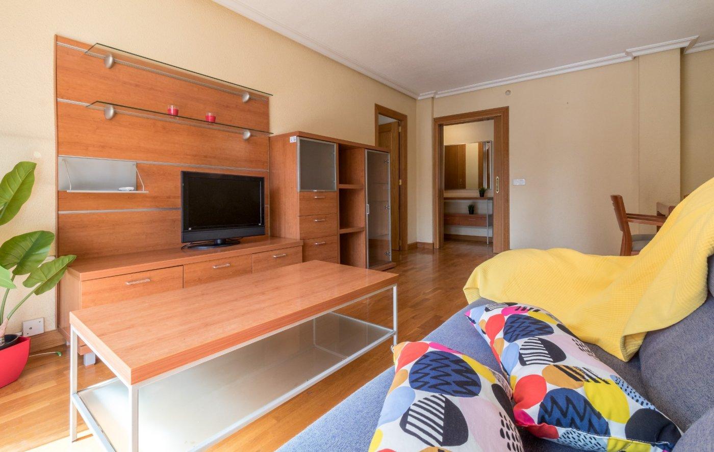 piso en murcia · el-palmar 79900€