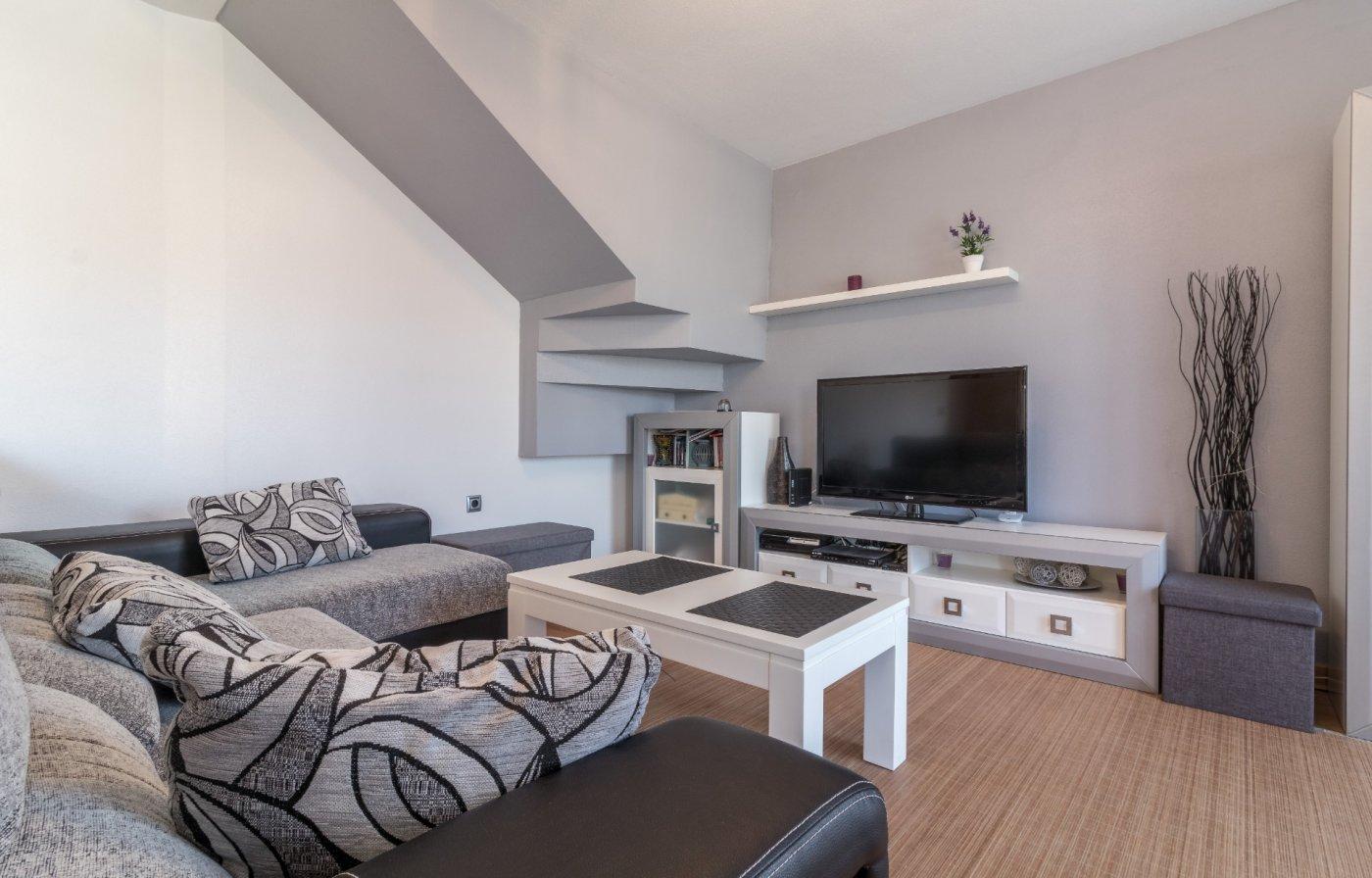 atico-duplex en murcia · los-garres 134900€