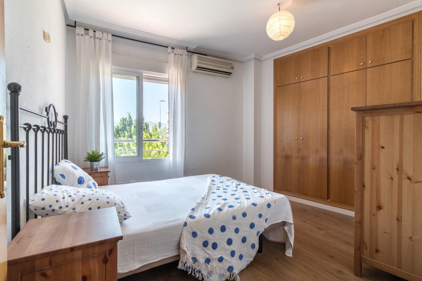 apartamento en murcia · ronda-sur 91000€