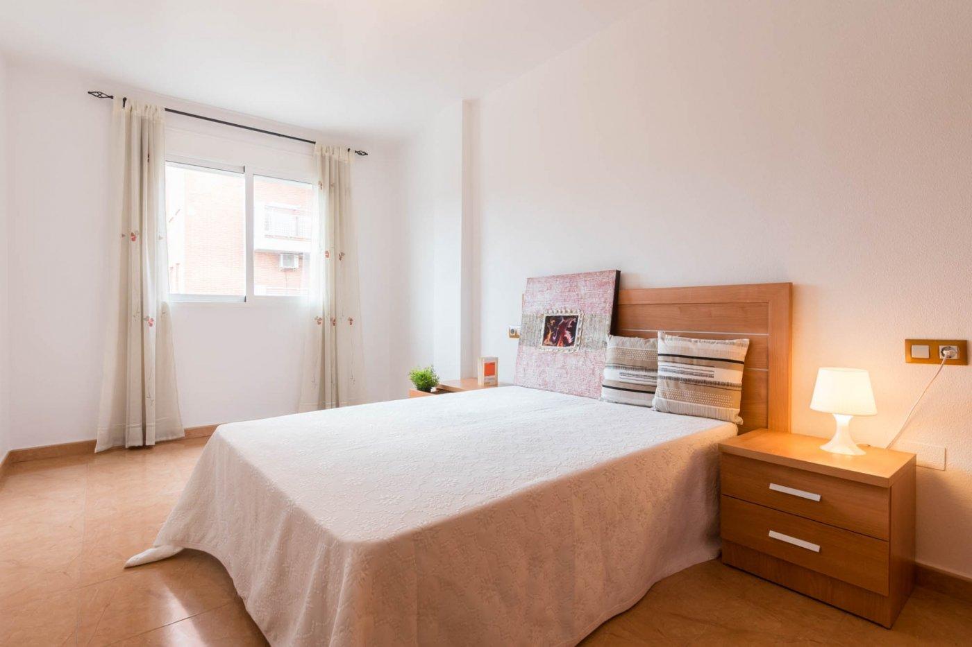 piso en murcia · el-palmar 99900€
