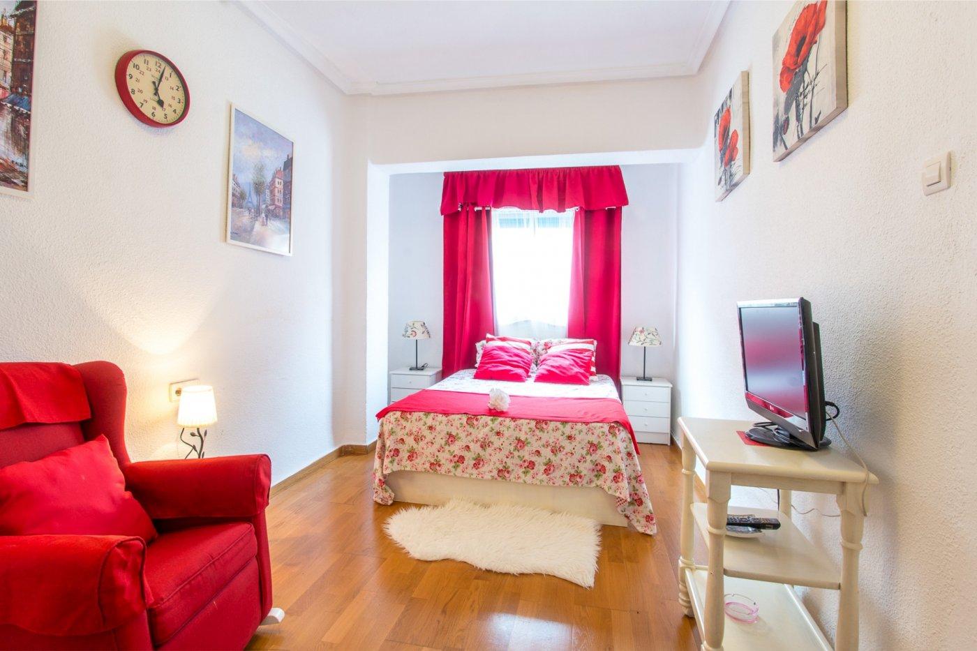 piso en murcia · infante-juan-manuel 99900€