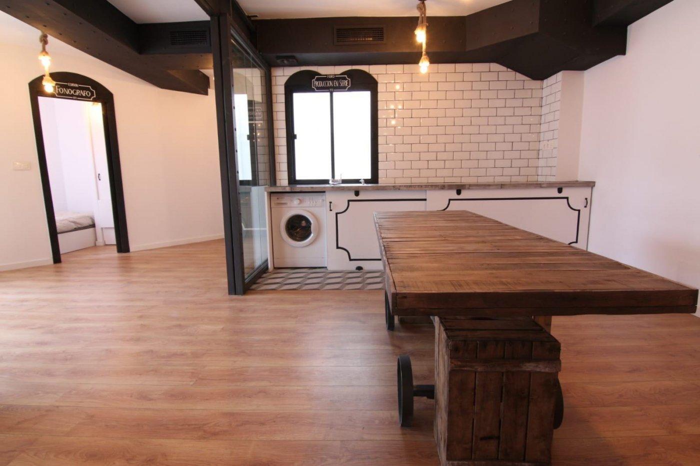 piso en murcia · plaza-de-las-flores 189400€