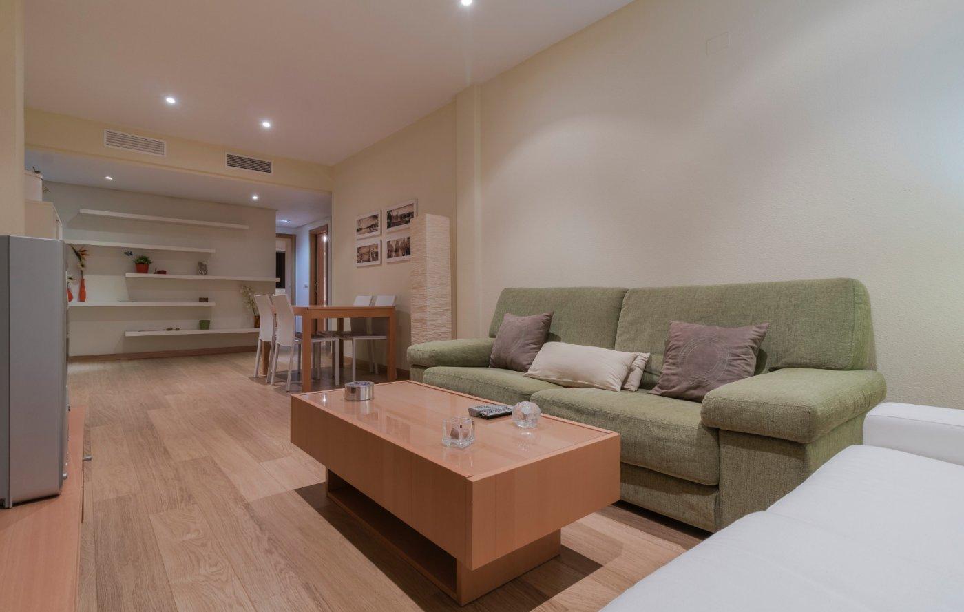 piso en murcia · barrio-del-progreso 115000€