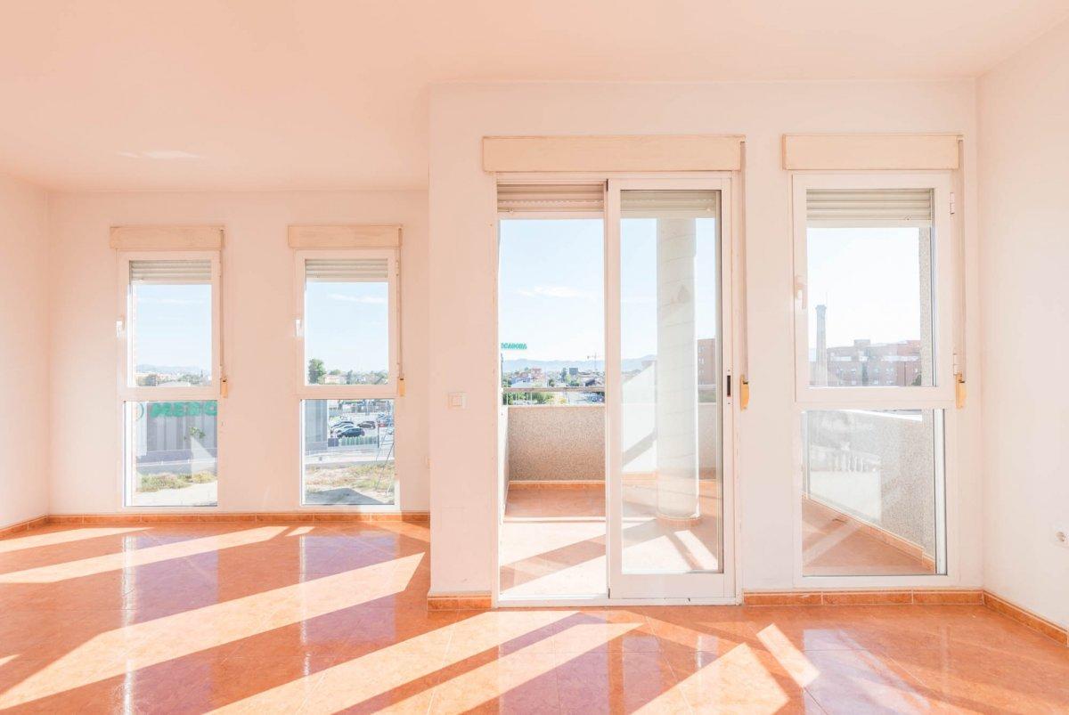 piso en alcantarilla · hero 109900€