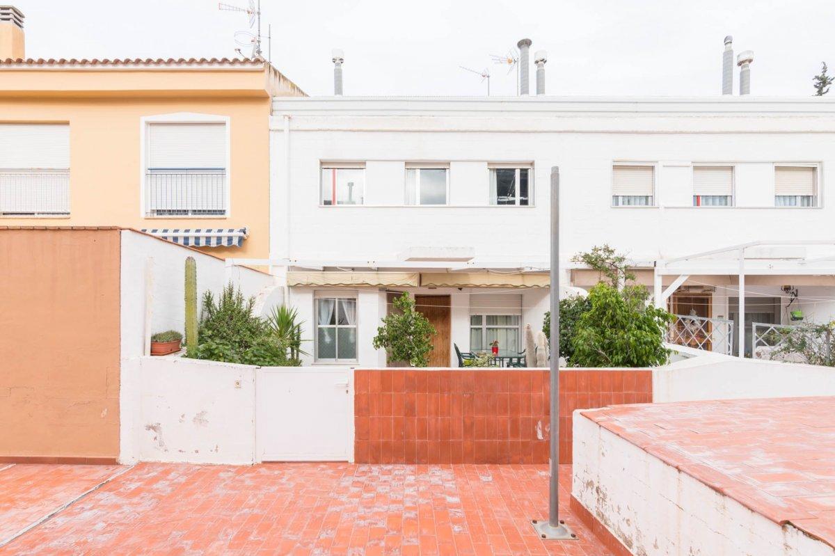 duplex en san-jose-de-la-vega · san-jose-de-la-vega 117000€