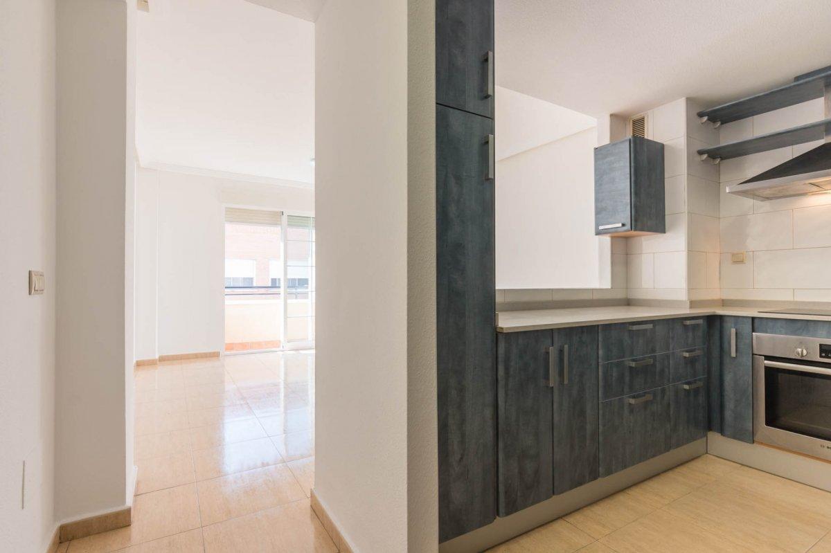 piso en zarandona · zarandona 75000€