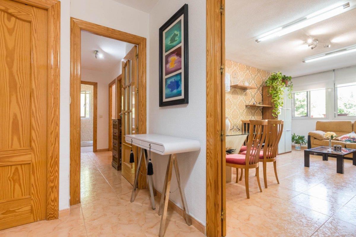 Piso · Murcia · Infante Juan Manuel 169.900€€