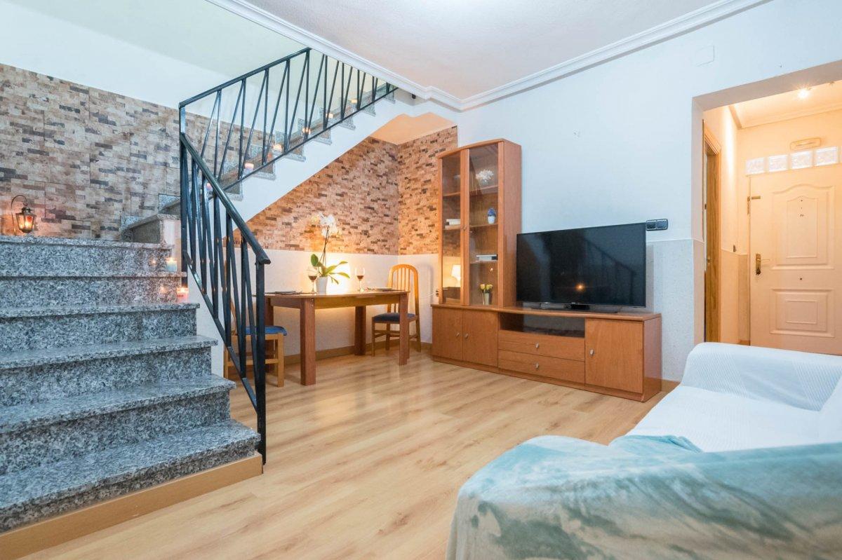casa-de-pueblo en alquerias · centro 59900€