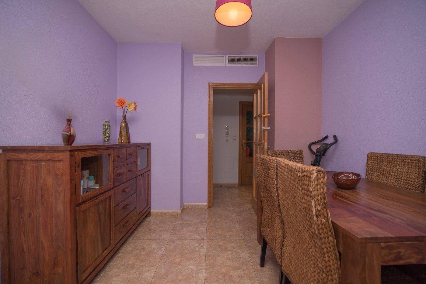 piso en murcia · llano-de-brujas 77500€
