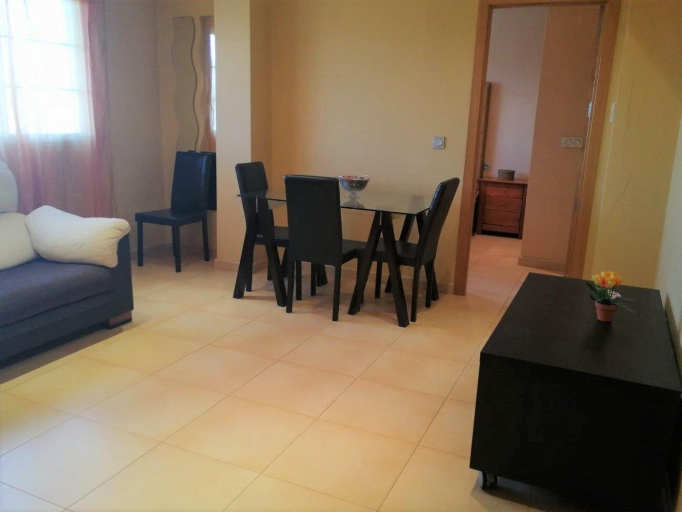 Apartamento · Murcia · El Palmar 69.000€€