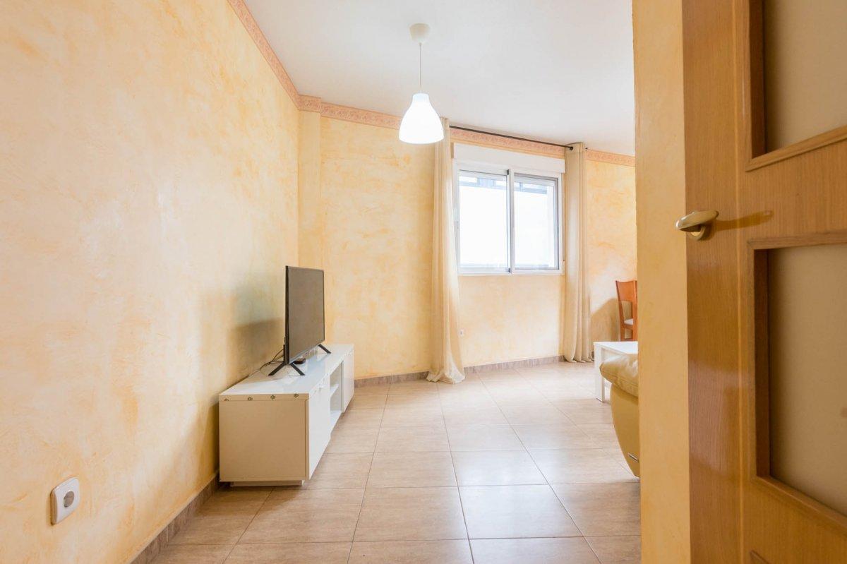 piso en beniajan · beniajan 78000€