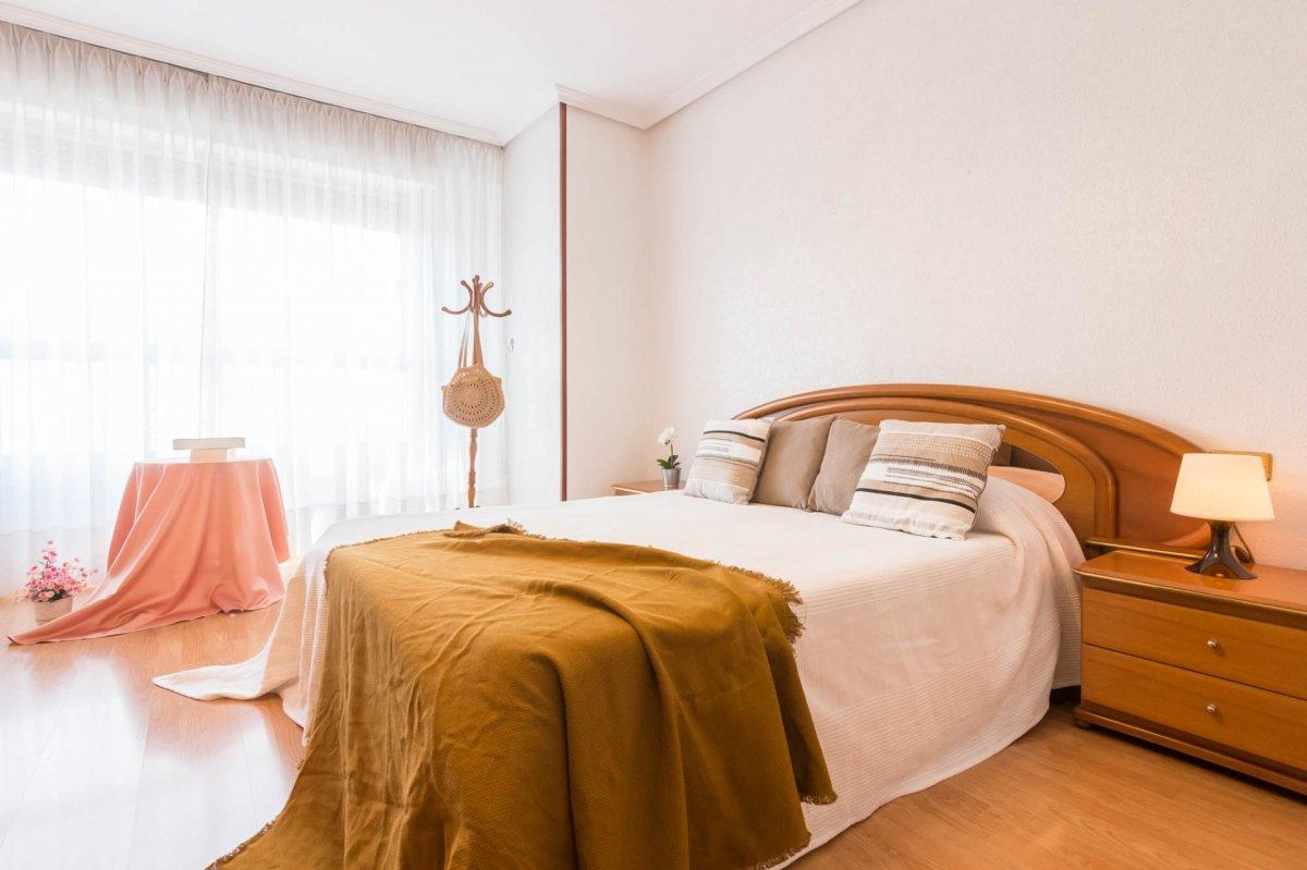 piso en puebla-de-soto · puebla-de-soto 67000€