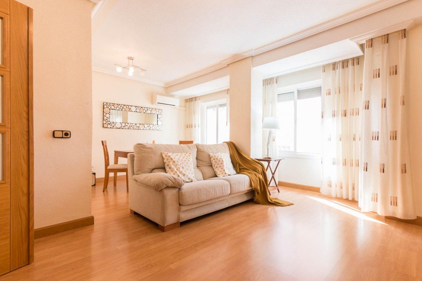 casa en los-garres · los-garres 78000€
