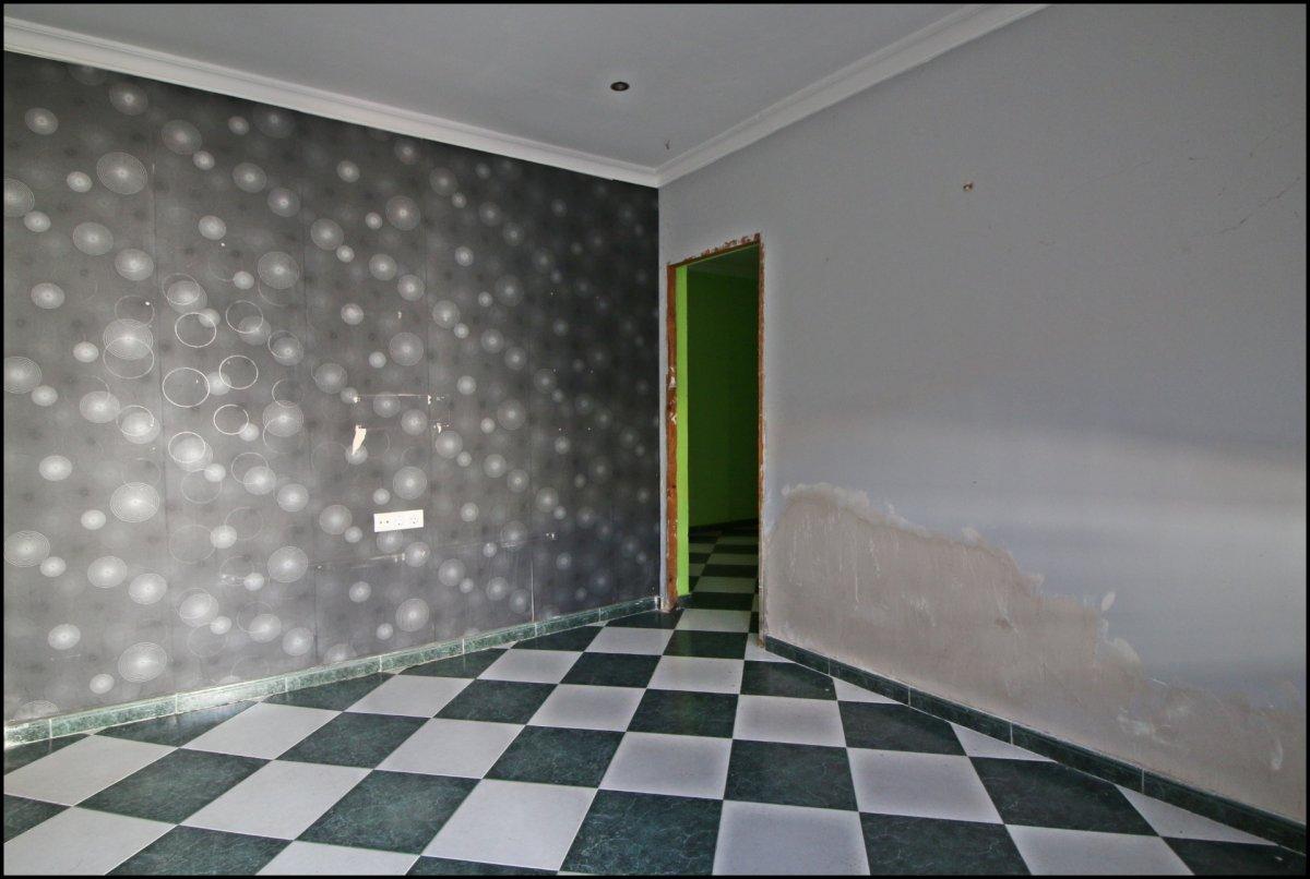 Casa en venta en Federico Mayo, Ayamonte