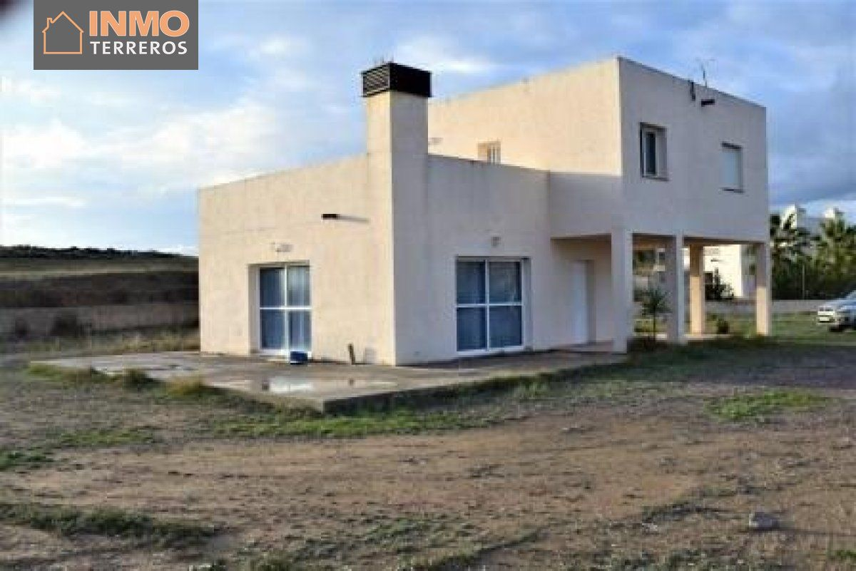 House for sale in Las canales, Lorca