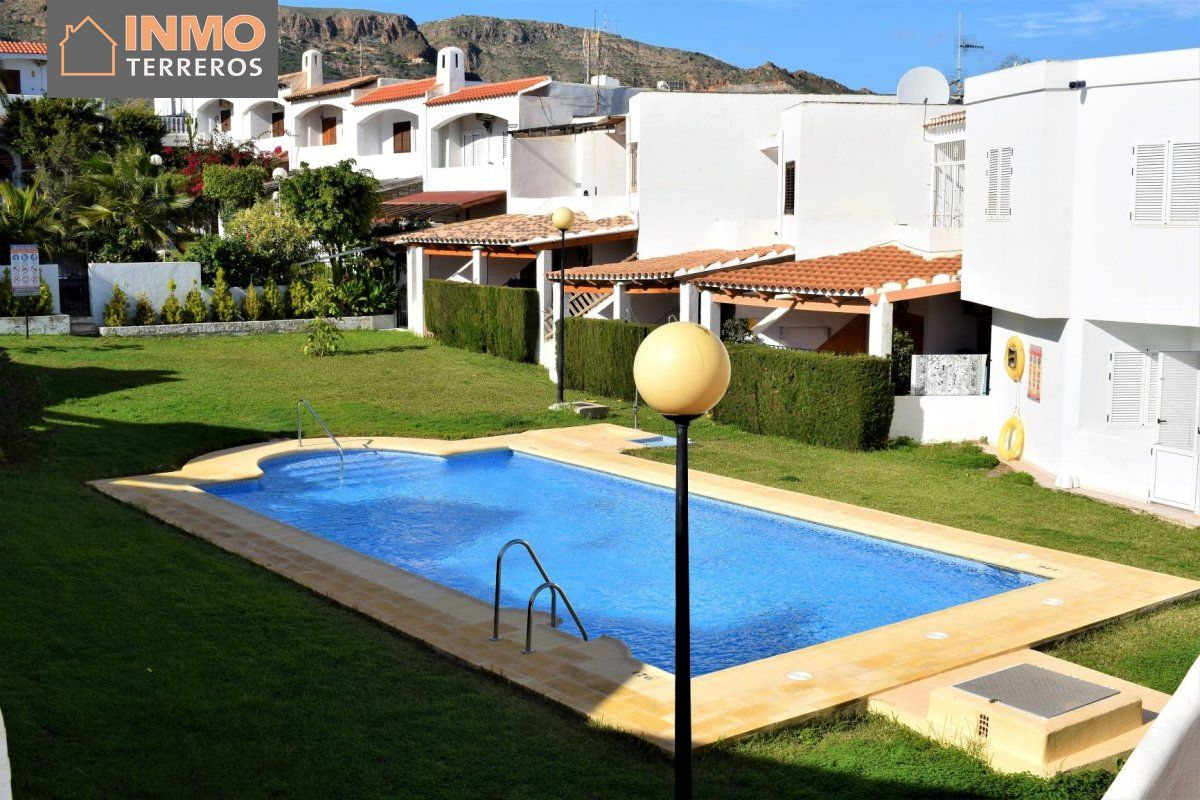 Apartment for sale in El cantal, Mojacar